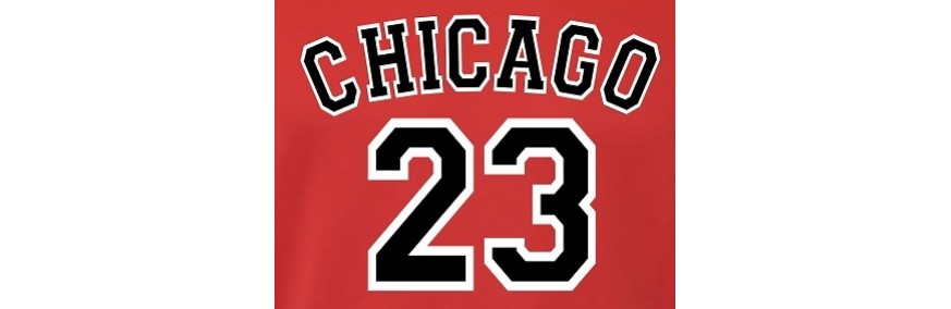 CANOTTE BASKET CHICAGO