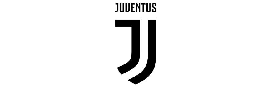 COMPLETO JUVENTUS UFFICIALE 2018-2019