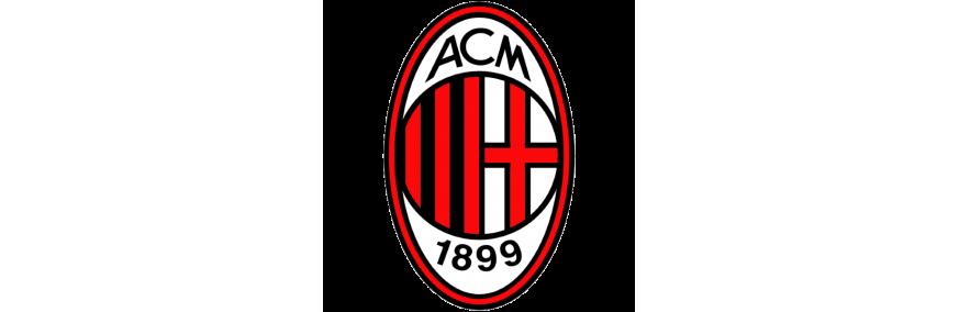 COMPLETO MILAN UFFICIALE 2018-2019