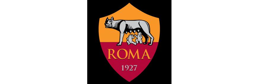 MAGLIE ROMA 2018-2019